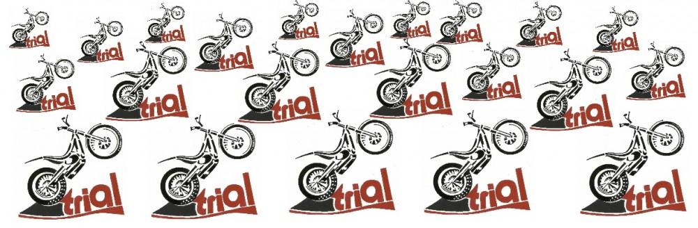 Trialsport Swider
